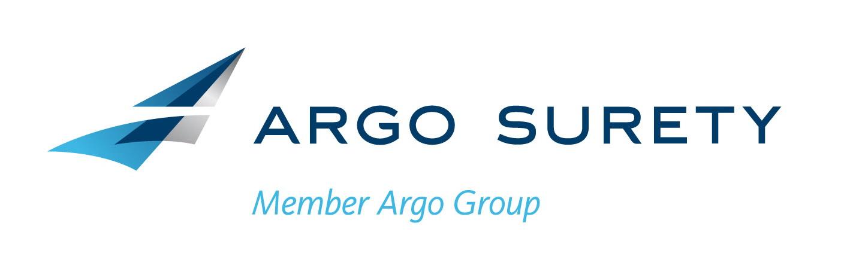 Argonaut Group