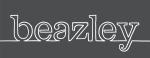 Beazley Insurance Company