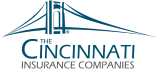 Cincinnati Financial Group