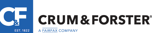 Crum & Forster Insurance Group