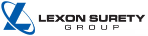 Lexon Surety Group, LLC