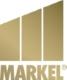 Markel Surety Corporation