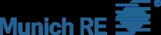 Munich Reinsurance Group