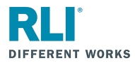 RLI Insurance Group