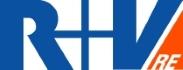R+V Versicherung AG Reinsurance