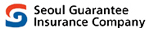 Seoul Guarantee Insurance Company