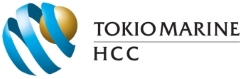 Tokio Marine & Fire Group