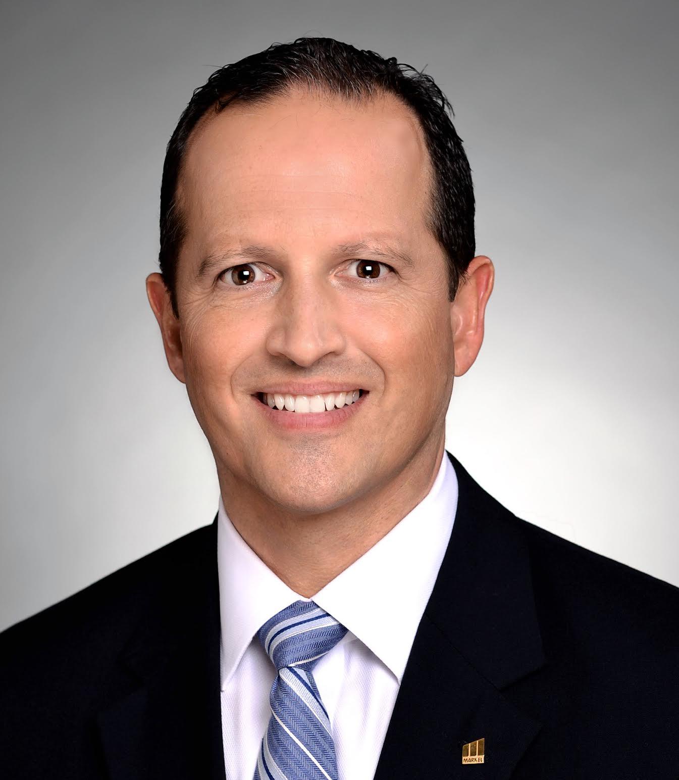 Michael Keimig